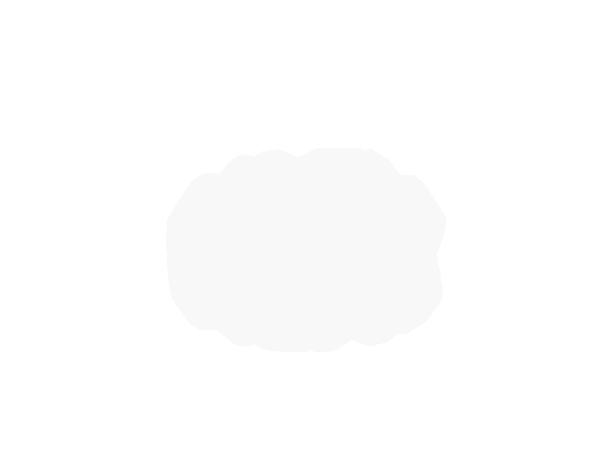 Norvegijos Lietuvių FotoKlubas